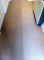 carpet cleaners in south essex