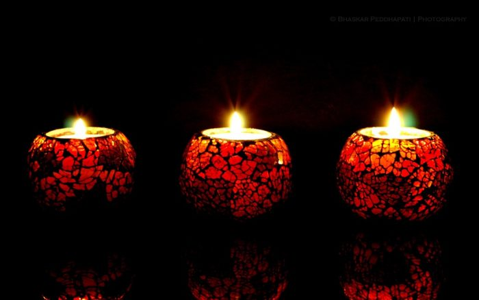 candle-981461_960_720