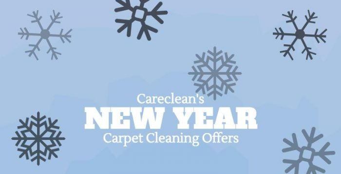half price carpet clean