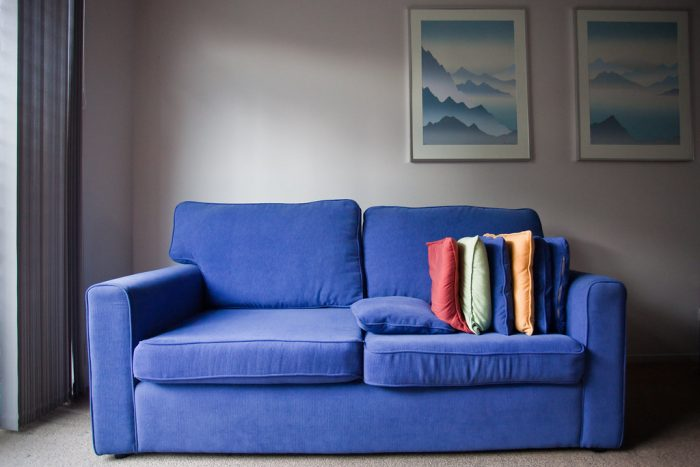 premium sofa cleaning in essex